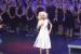 Les étoiles de Quintaou, 5 mai 2018 [720p]_Moment4