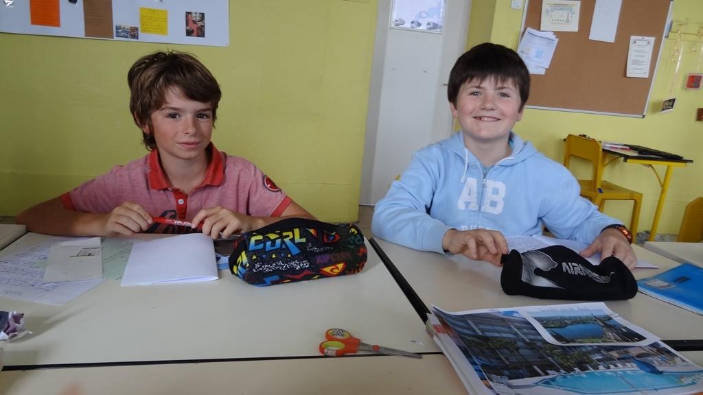 uztaola 2 francais (14)