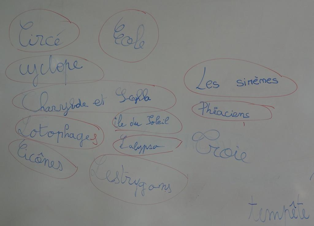 uztaola 2 francais (17)