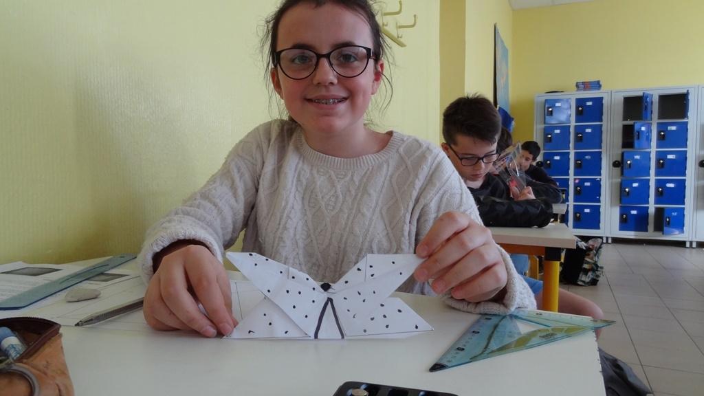 uztaola 2018 origami (6)