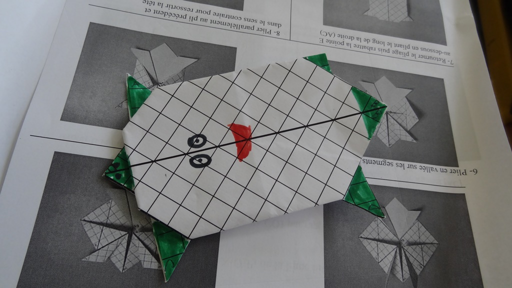 uztaola 2018 origami (2)