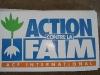 Action contre la Faim 2013