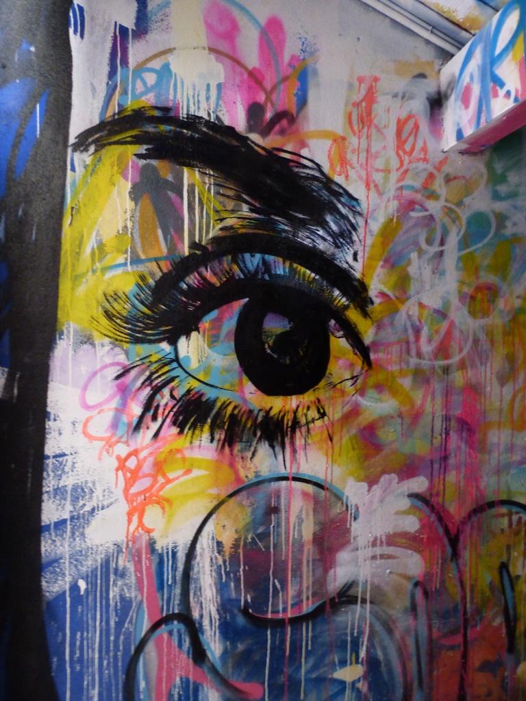 art-in-house-81