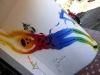 art-in-house-61