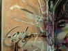 art-in-house-68
