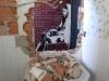 art-in-house-78