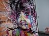 art-in-house-8