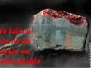 Arts plastique anti-gaspillage :mayalen
