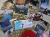 Mail Art 6emeB