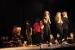 Basque 2013-2014 Théâtre