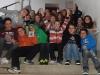 Basque spectacle 2014 Arrastoak