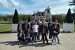 Châteaux de la Loire 5eme 2019
