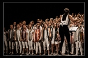 spectacle-concert-quintaou-2016-102