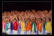 spectacle-concert-quintaou-2016-105