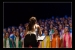 spectacle-concert-quintaou-2016-98