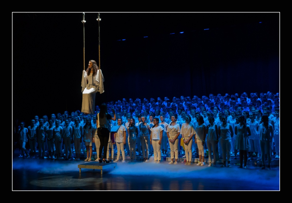 spectacle-concert-quintaou-2016-1