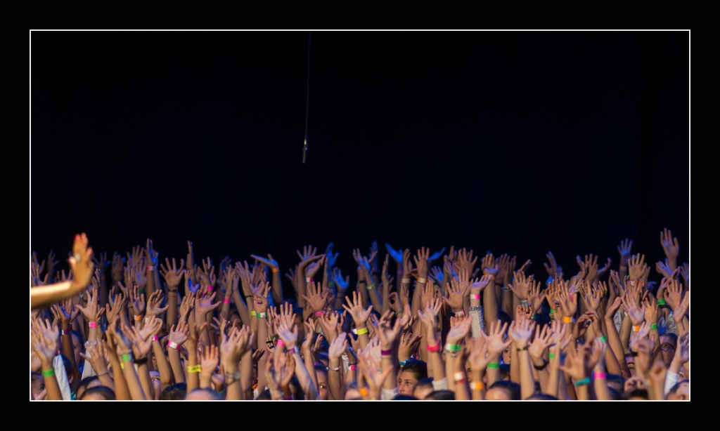 spectacle-concert-quintaou-2016-100