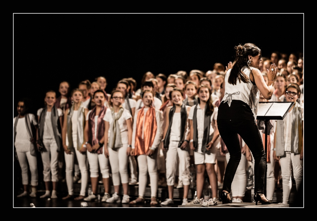 spectacle-concert-quintaou-2016-101