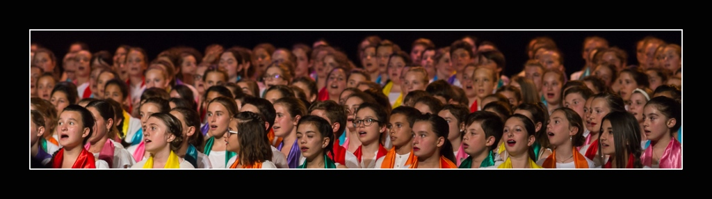 spectacle-concert-quintaou-2016-103