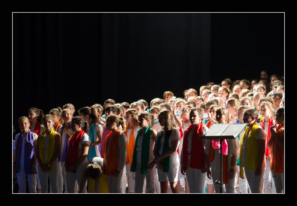spectacle-concert-quintaou-2016-109