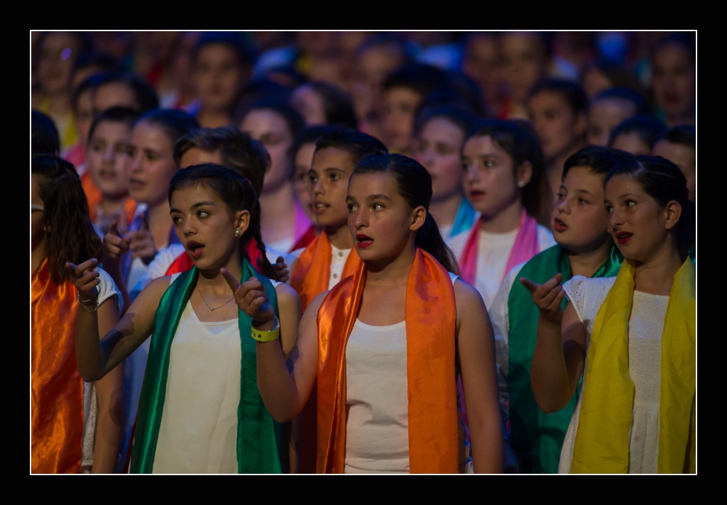 spectacle-concert-quintaou-2016-11