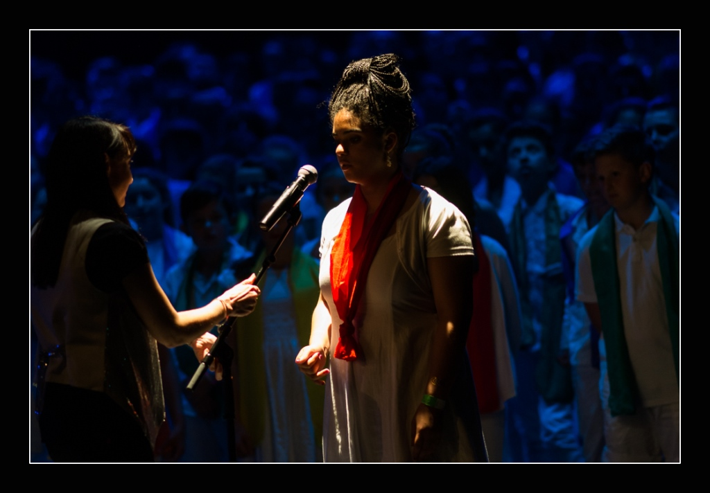 spectacle-concert-quintaou-2016-116