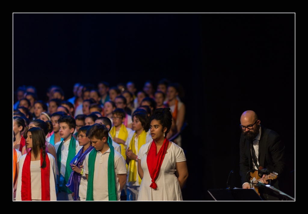 spectacle-concert-quintaou-2016-119
