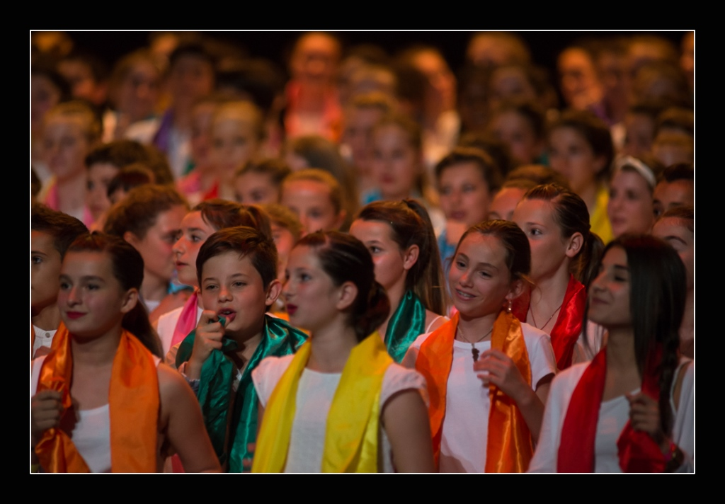 spectacle-concert-quintaou-2016-12