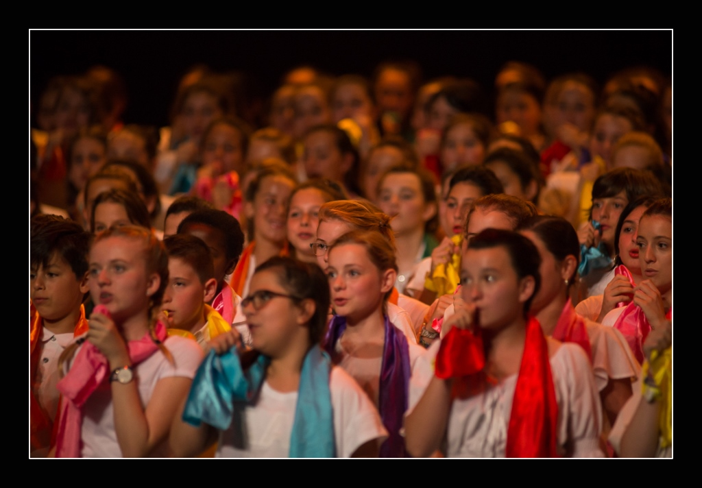 spectacle-concert-quintaou-2016-13