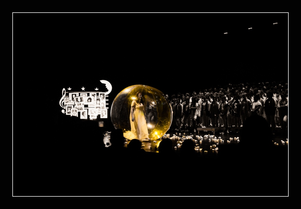 spectacle-concert-quintaou-2016-135