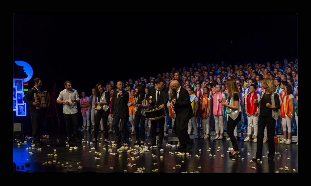 spectacle-concert-quintaou-2016-138