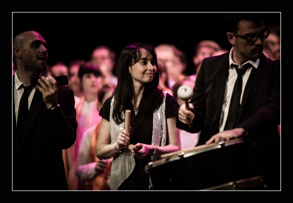spectacle-concert-quintaou-2016-143