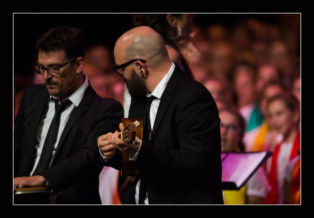 spectacle-concert-quintaou-2016-145