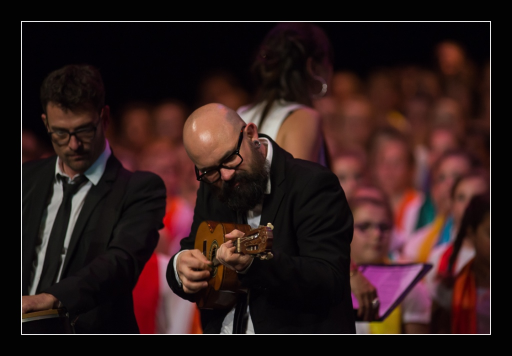 spectacle-concert-quintaou-2016-146