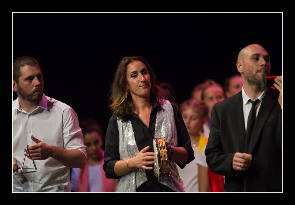 spectacle-concert-quintaou-2016-149
