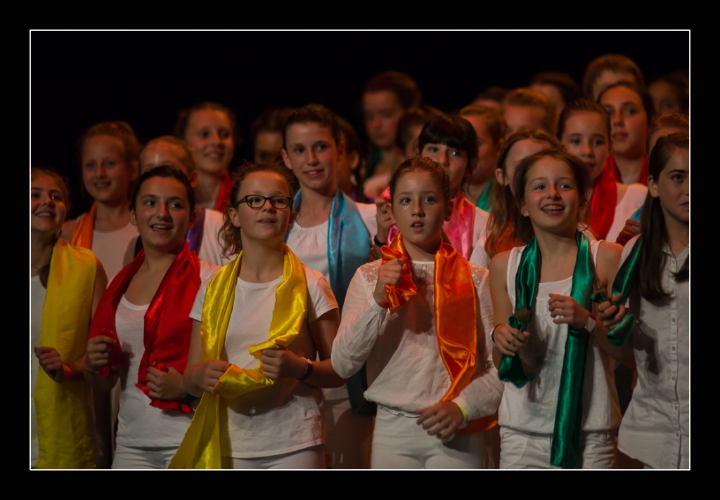 spectacle-concert-quintaou-2016-15