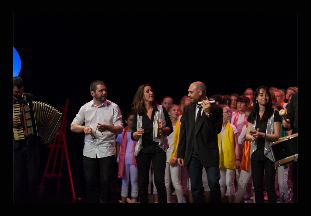 spectacle-concert-quintaou-2016-150