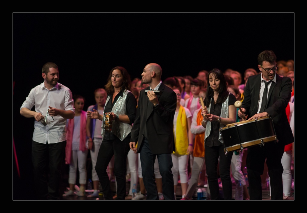 spectacle-concert-quintaou-2016-151