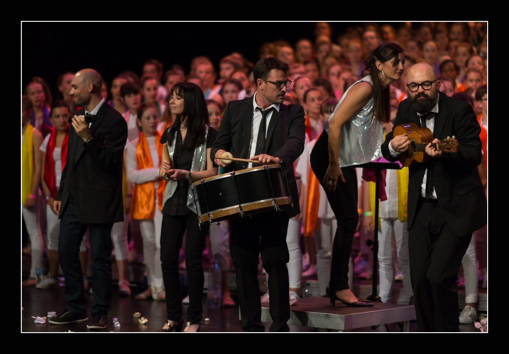spectacle-concert-quintaou-2016-152