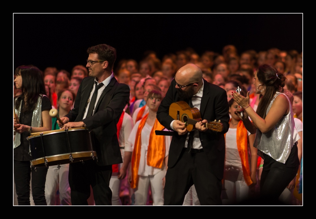 spectacle-concert-quintaou-2016-159