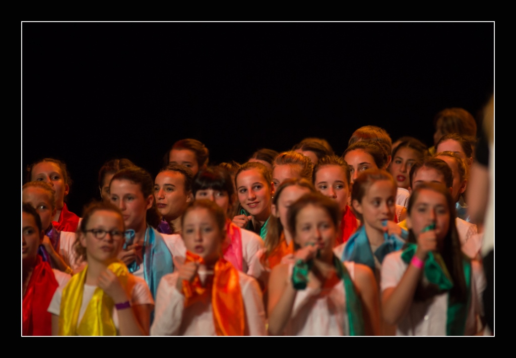 spectacle-concert-quintaou-2016-16