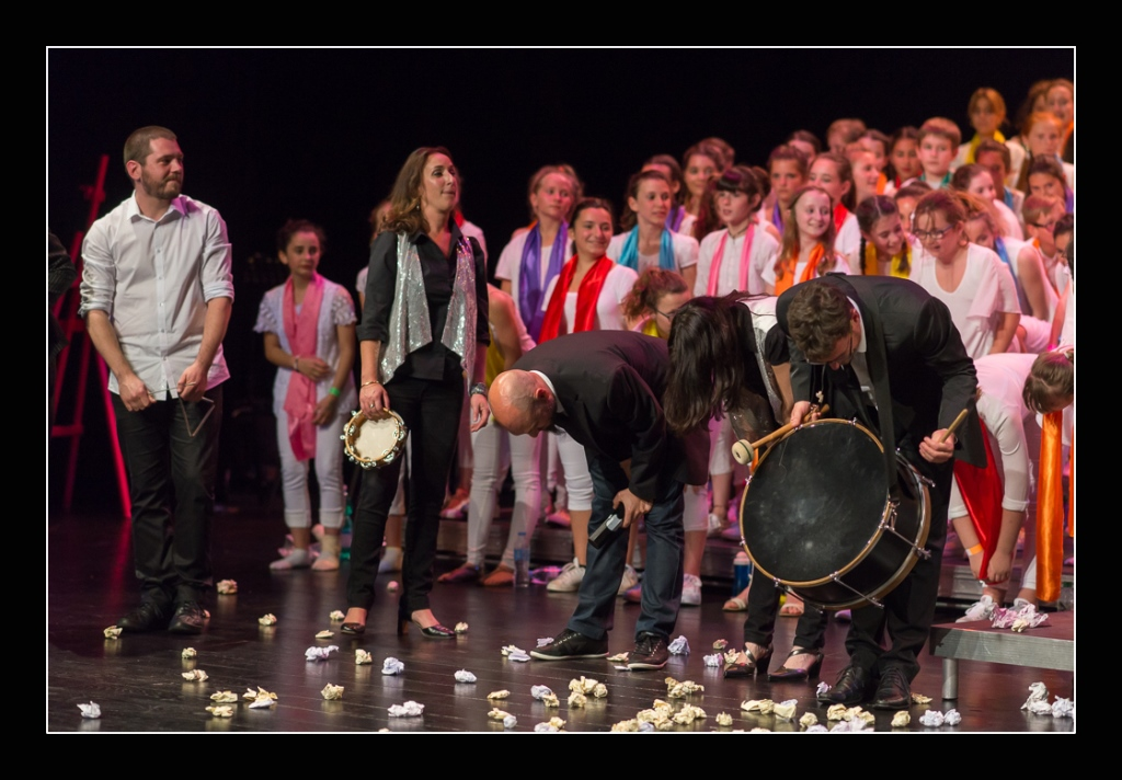 spectacle-concert-quintaou-2016-161