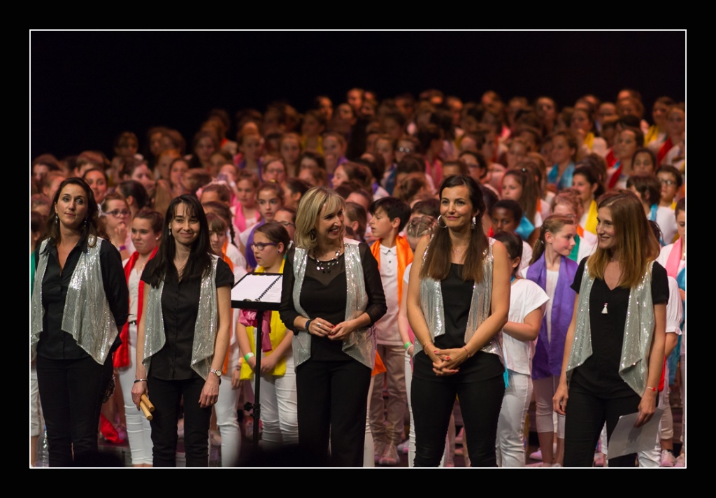 spectacle-concert-quintaou-2016-163
