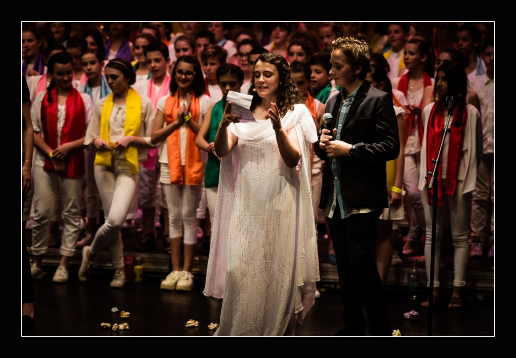 spectacle-concert-quintaou-2016-164