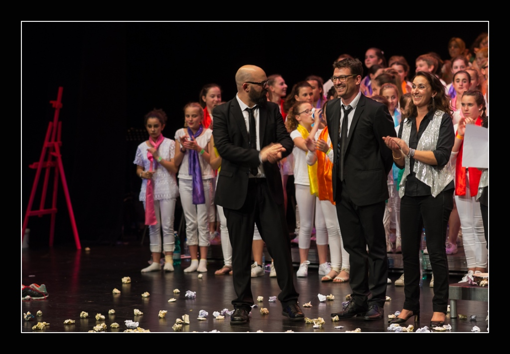 spectacle-concert-quintaou-2016-166