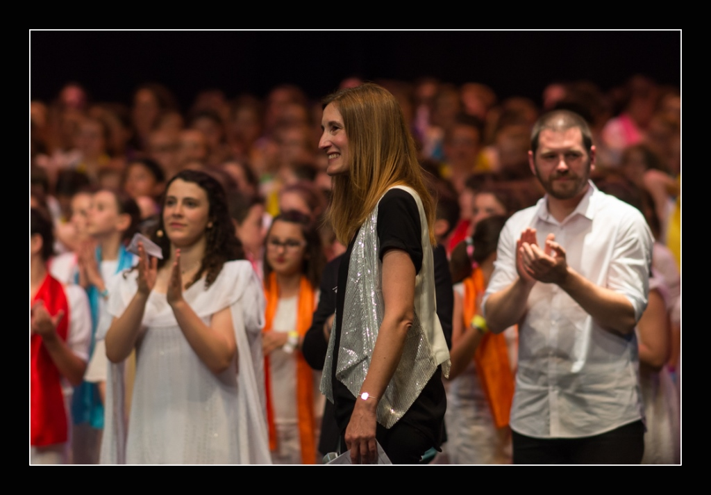 spectacle-concert-quintaou-2016-167