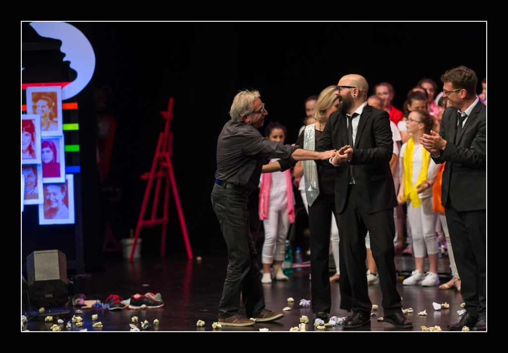 spectacle-concert-quintaou-2016-168