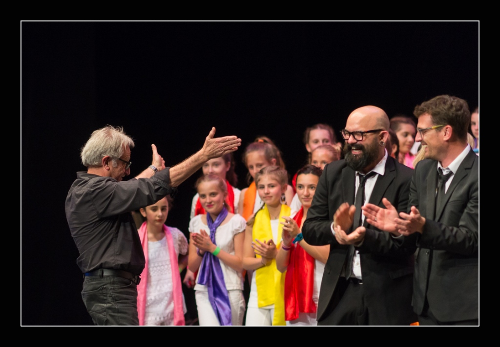 spectacle-concert-quintaou-2016-169