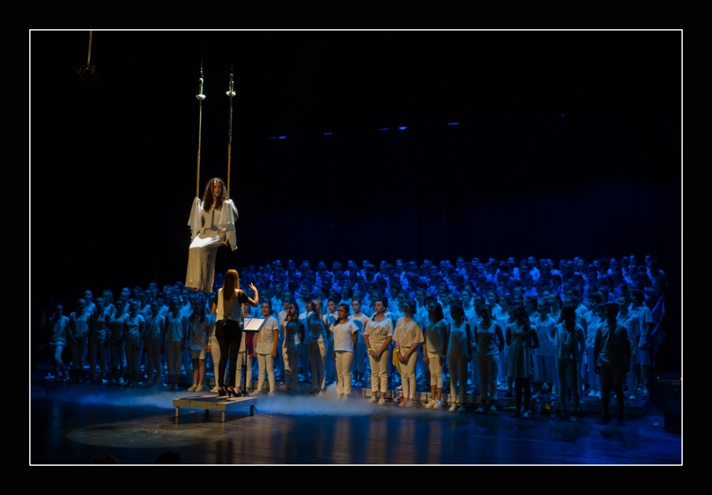 spectacle-concert-quintaou-2016-2