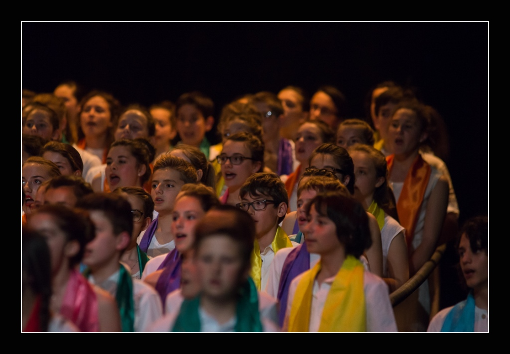 spectacle-concert-quintaou-2016-20